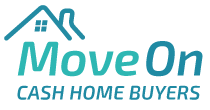 Move On Cash Home Buyers in New Orleans-Sell Your House Fast For Cash